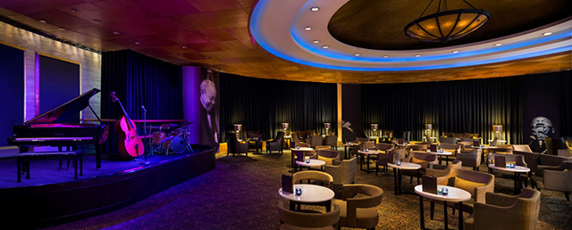the-living-room-bangkoks-premier-jazz-venue-medium