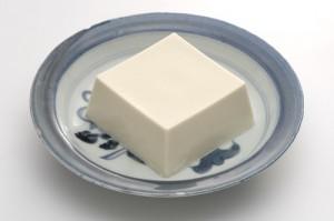 ニキビに効果的な食べ物をチョイスしよう!
