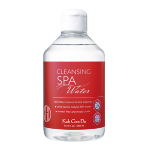 cleansingwater_300ml