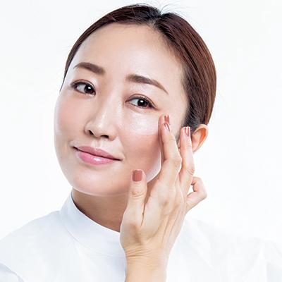 美容家 神崎 恵さんから「ホワイトショット SXS」の口コミ
