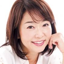 ビューティライターの天野佳代子さんからの口コミ