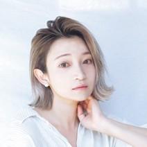 メイクアップアーティストおすすめオルチャン美肌を作る韓国コスメ
