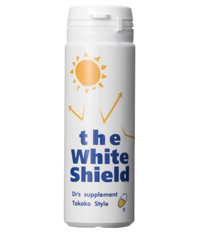 the-white-shieldx