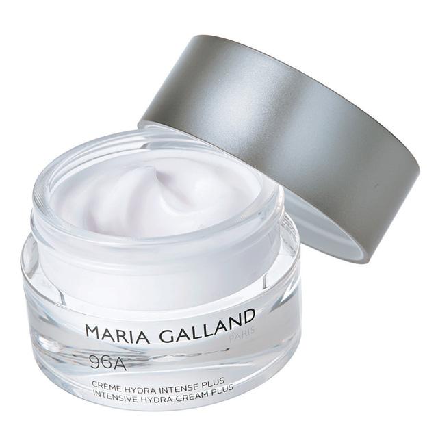 MARIA GALLAND(マリア ギャラン)|マリア ギャラン クリーム 96A