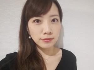 【フラコラ】 ホワイテスト プラセンタエキス原液(中)
