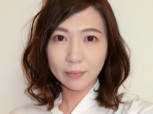 asako1_nopperi_before
