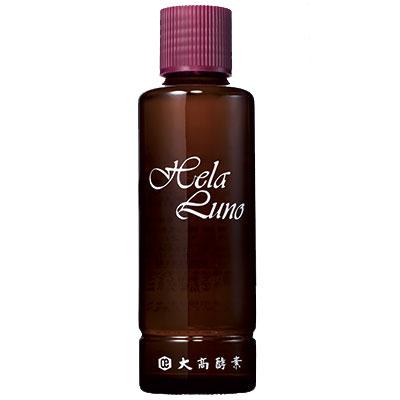 潤い続ける肌へ導く化粧水