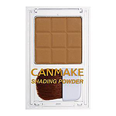 canmake03