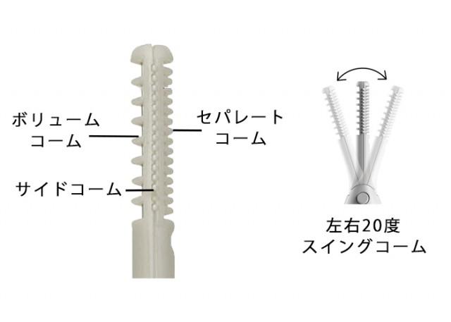 ホットビューラーを徹底比較!ニトリ、KOIZUMI