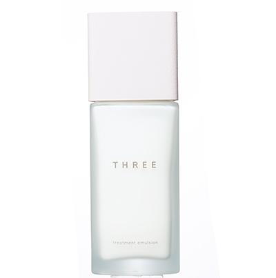 THREE|トリートメントローション