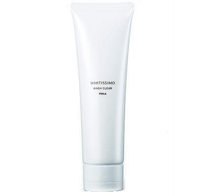 Tゾーン&Uゾーンの正しい洗顔方法
