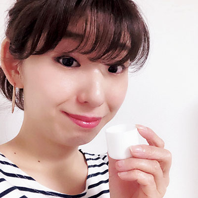 女医のおすすめ口臭予防アイテム