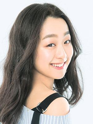 浅田真央さんの美肌シンプルスキンケア