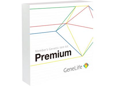 遺伝子学に基づくAIアプリ