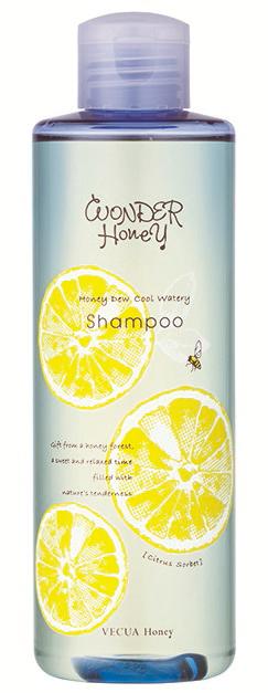 shampoo.eps