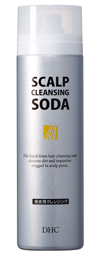 scalp-cleansing-soda_1