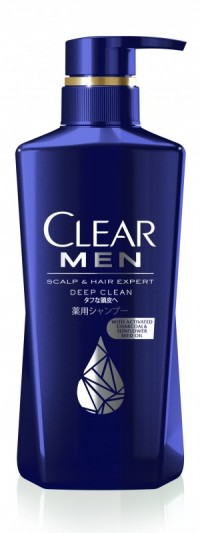 clear-crown-label-wave-260417-blue-without-ats
