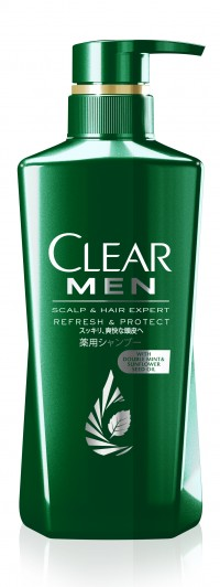 clear-crown-label-wave-260417-wiithout-ats-shampoo-gree