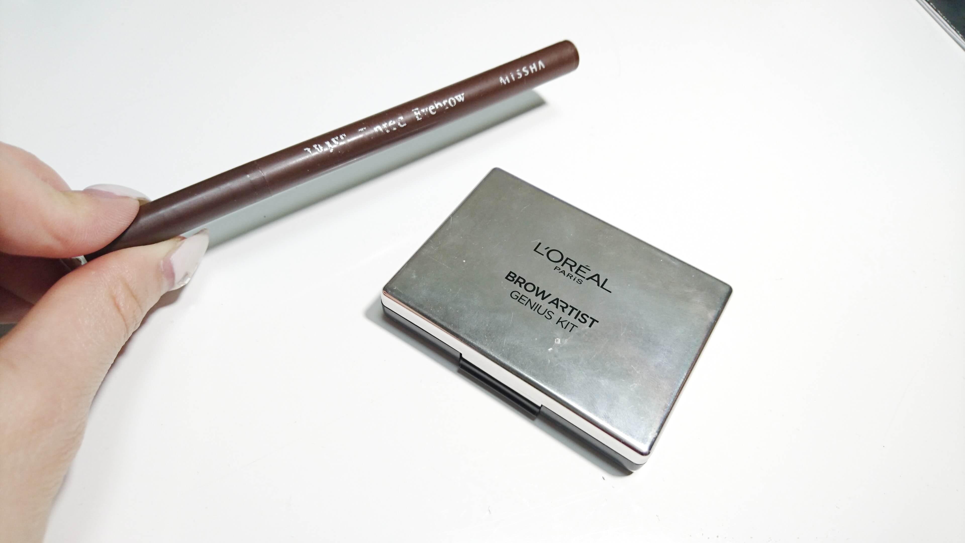 dsc_0073-01