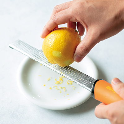 レモンでアンチエイジング!美肌や疲労回復など夏のダメージ回復