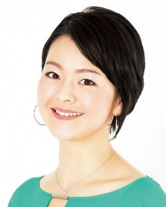 美容研究家・上田祥子さんが選ぶ!オルチャンメイクにおすすめの韓国コスメ