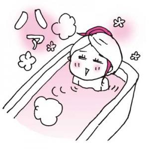 肩こりを悪化させる「お天気病」を寄せ付けない生活スタイル