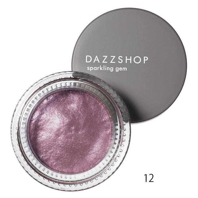 DAZZSHOP(ダズショップ)|スパークリング ジェム