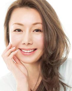 ビタミンAが肌を修復する