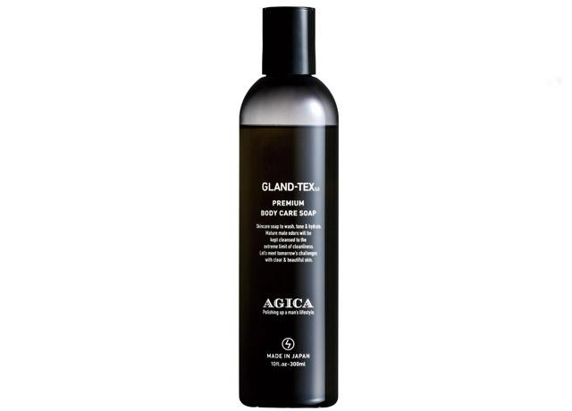 AGICA GLAND-TEX(アジカ グランテック) 5.0