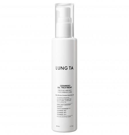 lung-ta_oil_treatment-1