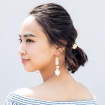 summer_hair_catch