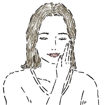 肌を完璧に守る方法