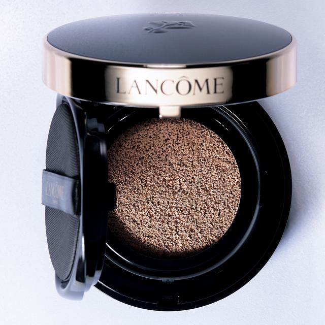ランコム|タン イドル ウルトラ クッションコンパクト