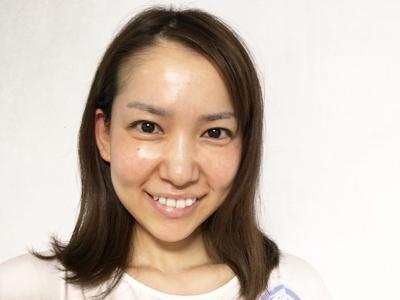 美容成分高配合の洗顔&美顔器を使って潤いを浸透させる
