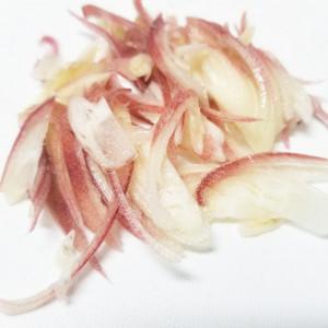 たんぱく質&ビタミンたっぷり野菜の豚しゃぶサラダ