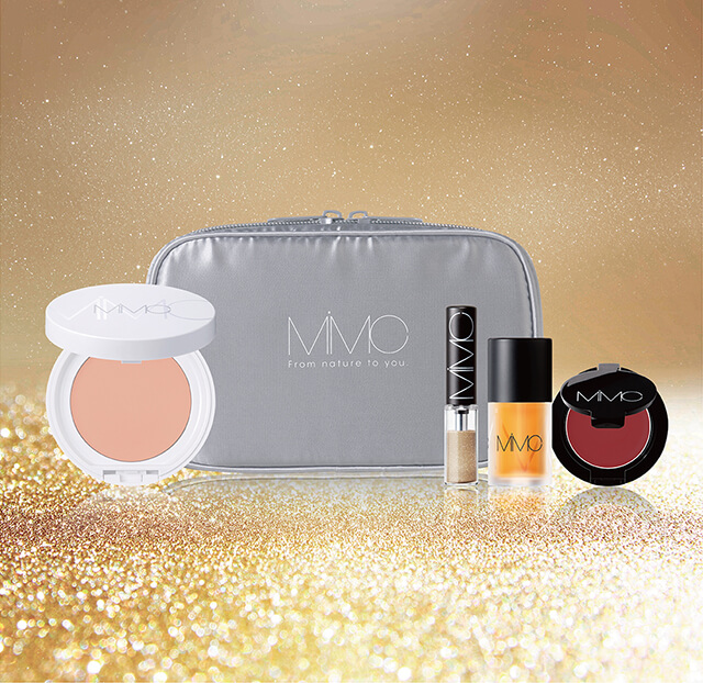 mimc_18coffret_gold_1080