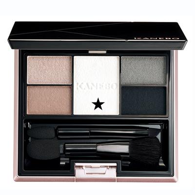 selection-colors-eyeshadow