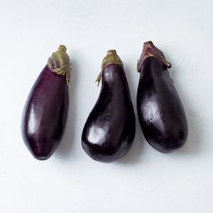 キレイ食材【ナス】は抗酸化成分は美肌向き&低カロリーでダイエット向き!