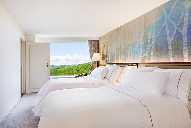 wes4369gr-195920-bed-room-twin-five-single-beds-room-med