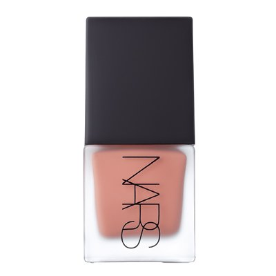NARS|リキッドブラッシュ 5157