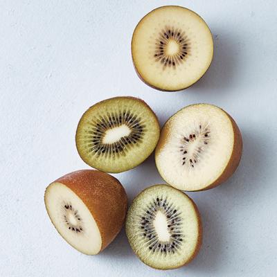 美肌・美腸・風邪予防に不可欠な美フルーツ