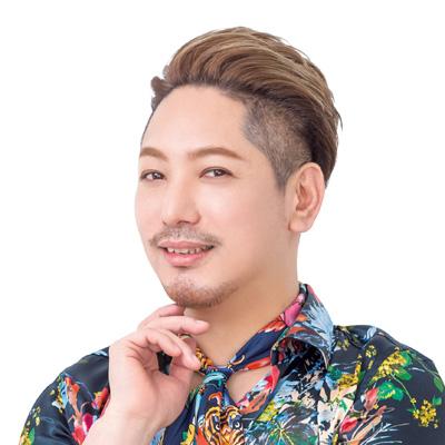 201812gfurokuhiguchi