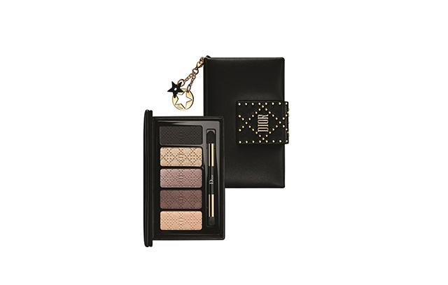 c400000165_coffret_makeup_xmas_2018_palette_eyes_inter_e-retail
