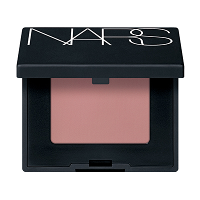 nars-cabo-san-lucas-single-eyeshadow