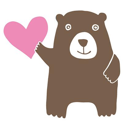 carob-bear-2