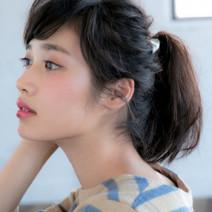 ponytail_maegami_catch