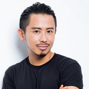 ヘア&メイクアップアーティスト 小田切ヒロさんも愛用