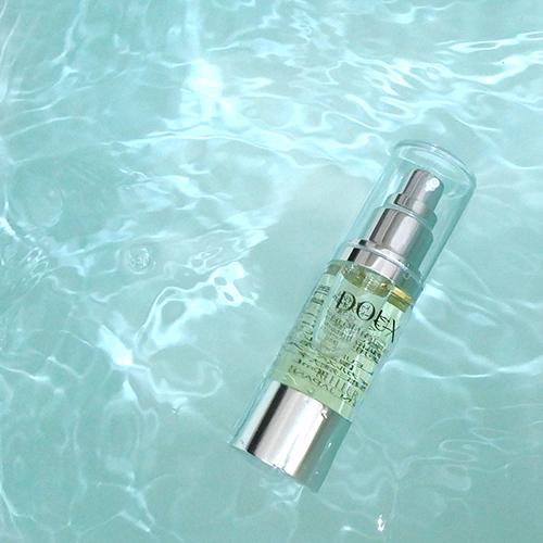 お風呂で使う美容液DOUX(ドゥ)