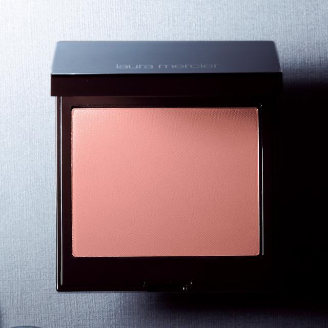 美容賢者が選ぶチークランキング1位!ローラ メルシエ|ブラッシュ カラー インフュージョン