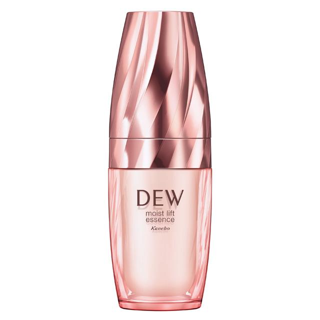 DEW|モイストリフトエッセンス